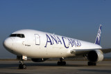 ANA CARGO BOEING 767 300F KIX RF IMG_2153.jpg