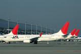 JAPAN AIRLINES AIRCRAFT KIX RF IMG_8747.jpg