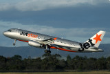 JETSTAR AIRBUS A320 HBA RF IMG_8909.jpg