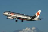 JETSTAR AIRBUS A320 HBA RF IMG_8911.jpg