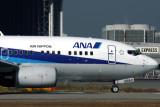 ANA AIR NIPPON BOEING 737 500 KIX RF IMG_2128.jpg