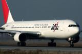 JAPAN AIRLINES BOEING 767 300 KIX RF IMG_2110.jpg