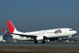 JAL EXPRESS BOEING 737 800 KIX RF IMG_8633.jpg