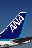 ANA AIRBUS A320 NRT RF IMG_8864.jpg