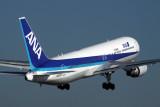 ANA BOEING 767 300 KIX RF IMG_8648.jpg