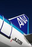 ANA AIRBUS A320 NRT RF IMG_2231.jpg