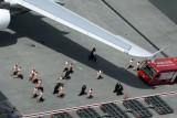 EMIRATES A380 CREW DXB RF IMG_9522.jpg
