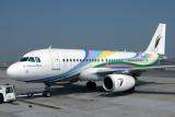 BANGKOK AIRWAYS AIRBUS A319 BKK RF IMG_2424.jpg