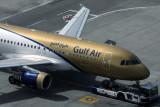 GULF AIR AIRBUS A320 DXB RF IMG_9530.jpg