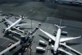 EMIRATES AIRBUS A330 200S DXB RF IMG_2722.jpg