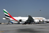 EMIRATES BOEING 777F DXB RF IMG_2638.jpg