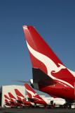 QANTAS AIRCRAFT SYD RF IMG_7137.jpg