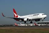 QANTAS BOEING 737 800 BNE RF IMG_7242.jpg
