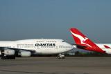 QANTAS BOEING 747 400 BNE RF IMG_7208.jpg