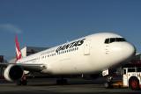 QANTAS BOEING 767 300 SYD RF IMG_7144.jpg
