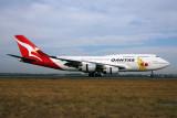 QANTAS BOEING 747 400 SYD RF IMG_7230.jpg