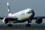 CATHAY PACIFIC AIRBUS A330 300 SYD RF IMG_6442.jpg