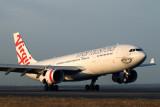 VIRGIN AUSTRALIA AIRBUS A330 200 SYD RF IMG_6408.jpg