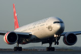 VIRGIN AUSTRALIA BOEING 777 300ER SYD RF IMG_6429.jpg