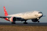VIRGIN AUSTRALIA BOEING 777 300ER SYD RF IMG_6432.jpg
