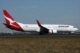 QANTAS BOEING 737 800 SYD RF IMG_7158.jpg