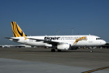 TIGER AIRWAYS AIRBUS A320 BNE RF IMG_7255.jpg