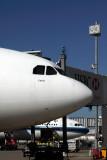 AIRBUS A330S BNE RF IMG_6979.jpg