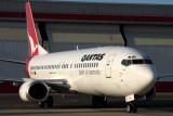 QANTAS BOEING 737 400 SYD RF IMG_7141.jpg