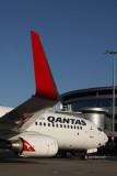 QANTAS BOEING 737 800 SYD RF IMG_7139.jpg