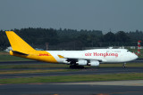 AIR HONG KONG BOEING 747 400BCF NRT RF IMG_6891.jpg