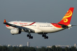 HAINAN AIRLINES AIRBUS A330 200 BJS RF IMG_6957.jpg