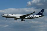 CHINA SOUTHERN AIRBUS A330 200 BJS RF IMG_7117.jpg