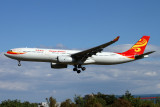 HAINAN AIRLINES AIRBUS A330 300 BJS RF IMG_7142.jpg