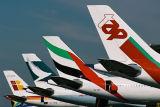 A340 TAILS JNB RF 1868 24.jpg