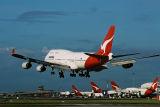 QANTAS  BOEING 747 400 SYD RF.jpg