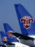 CHINA SOUTHERN TAILS CAN RF.jpg