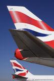 BRITISH AIRWAYS TAILS JNB RF 1117.jpg