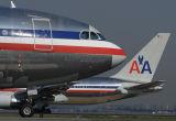 AMERICAN AIRCRAFT JFK RF.jpg