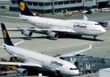 LUFTHANSA AIRCRAFT MUC RF.jpg