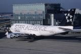 LUFTHANSA BOEING 747 400 FRA STAR ALLIANCE RF.jpg