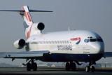 BA COMAIR BOEING 727 200 JNB RF.jpg
