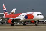ONE TWO GO BOEING 757 BKK RF.jpg