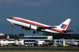 UNITED BOEING 737 300 SEA RF.jpg