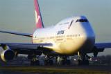 QANTAS BOEING 747 400 SYD 936 23 RF.jpg