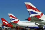 BRITISH AIRWAYS QANTAS TAILS SYD RF 1760 7.jpg