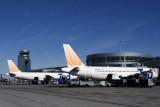 TED AIRBUS A320 LAS RF IMG_0040.jpg