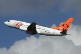 GOL  BOEING 737 700 CGH RF IMG_4516.jpg