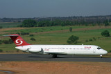 SUNAIR DC9 30 LSR RF 1784 13.jpg