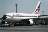 DELTA AIRBUS A310 300 JFK RF 917 25.jpg