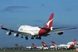 QANTAS BOEING 747 400 SYD RF 1618 19.jpg